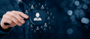 Who are hR Recruiters